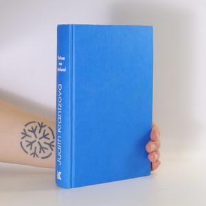 náhled knihy - Zábrany 2. Salon na výsluní