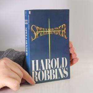 náhled knihy - Spellbinder