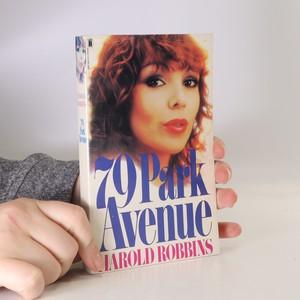 náhled knihy - 79 Park Avenue
