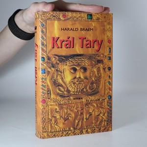 náhled knihy - Král Tary