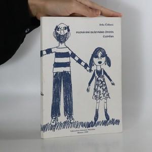 náhled knihy - Poznávání duševního života člověka