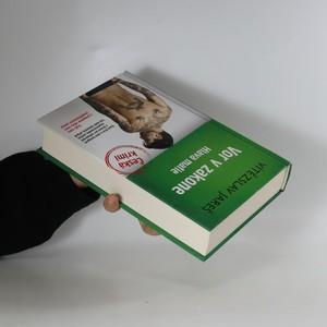 antikvární kniha Vor v zakone. Hlava mafie, 2016