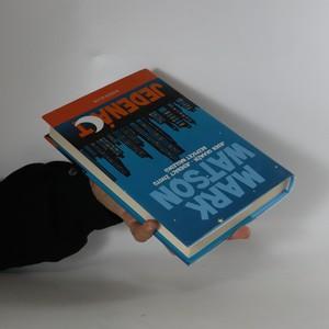antikvární kniha Jedenáct : jeden okamžik - jedenáct životů, bezpočet následků, 2012