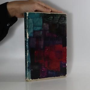 náhled knihy - Pod sítí