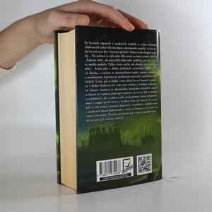 antikvární kniha Píseň ledu a ohně. Hostina pro vrány. 4. díl., 2012