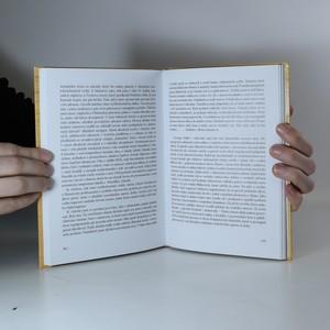 antikvární kniha Kam paměť sahá, neuveden