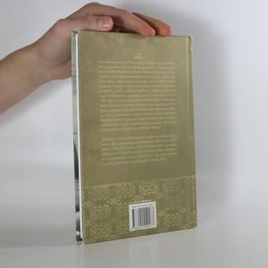 antikvární kniha Slyšet své srdce, 2011