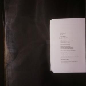 antikvární kniha Do půlnoci času dost, 2008