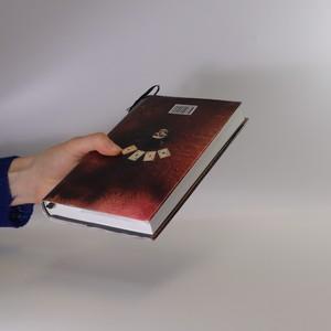 antikvární kniha Falešná trefa, 2009