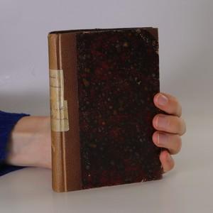 náhled knihy - Nebožská komedie. Pelléas a Melisanda (2 knihy v jedné vazbě)
