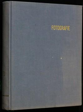 náhled knihy - Fotografie 1 - 12