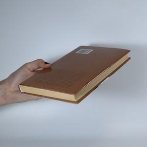 antikvární kniha Pravda za rozbřesku, 1999