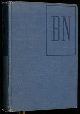 náhled knihy - Božena Němcová