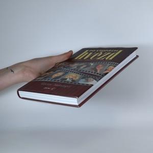 antikvární kniha Po stopách hvězd, 2009