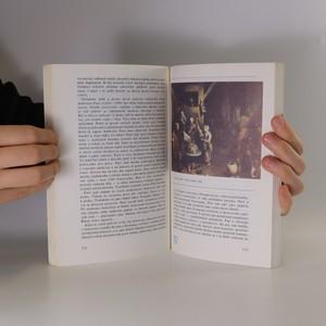antikvární kniha Léky, léčitelství a šarlatáni, 1988