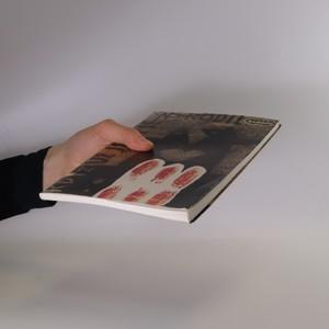 antikvární kniha Když už jsem se narodil, 1992