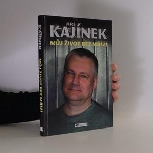 náhled knihy - Můj život bez mříží