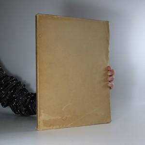 náhled knihy - Dílo Cypriana Majerníka : soubor obrazů a kreseb