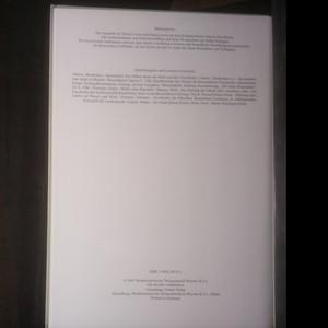 antikvární kniha Brunsbüttel, neuveden
