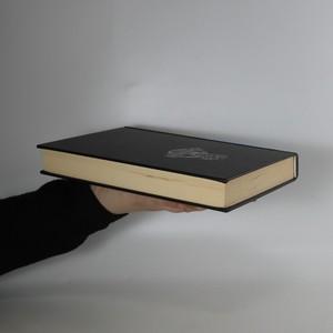antikvární kniha Cherub. Třída A, 2007