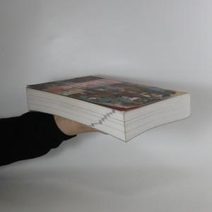 antikvární kniha Jih Indie (bez DVD), 2009