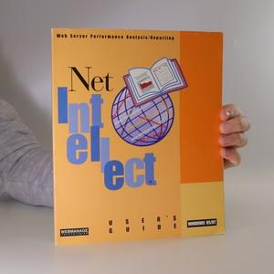 náhled knihy - NetIntellect