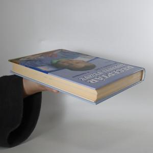 antikvární kniha Receptár zdravej výživy pre dojčatá a deti, neuveden