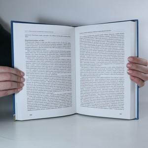 antikvární kniha Česká zahraniční politika v roce 2007 : analýza ÚMV, 2008-2017