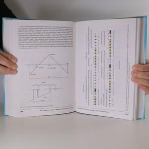 antikvární kniha Televizní technika, přenosové barevné soustavy, 1997