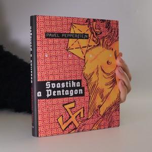 náhled knihy - Svastika a Pentagon