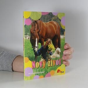 náhled knihy - Nový život