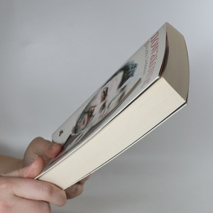 antikvární kniha Nowakowie. Kruchy fundament., neuveden