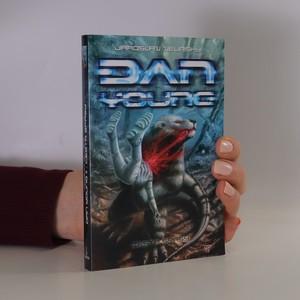 náhled knihy - Cesta spásy. Dan Young