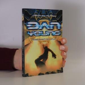 náhled knihy - Nebezpečí odjinud. Dan Young