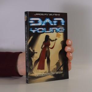 náhled knihy - V propastech času. Dan Young