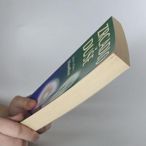 antikvární kniha Zrcadlo duše, 2005