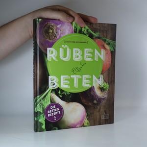 náhled knihy - RÜBEN und BETEN