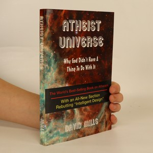 náhled knihy - Atheist Universe