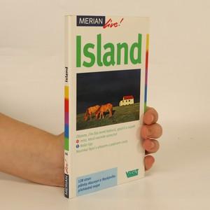 náhled knihy - Island