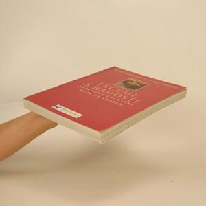 antikvární kniha Pečeme s radostí, 2005