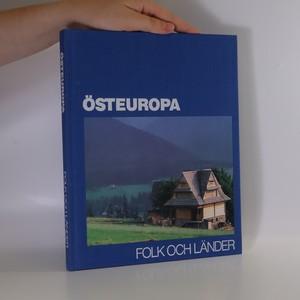 náhled knihy - Östeuropa