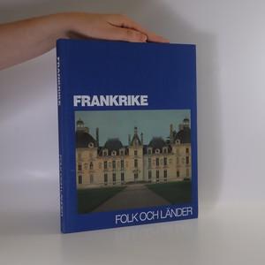 náhled knihy - Frankrike