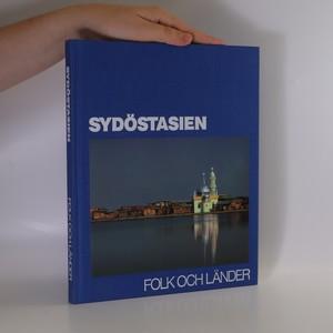 náhled knihy - Sydöstasien