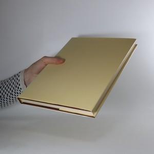 antikvární kniha Däggdjur 1, 1983