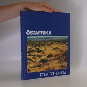 náhled knihy - Östafrika