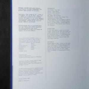 antikvární kniha Italien, 1988