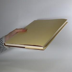 antikvární kniha Register och ordlista, 1985