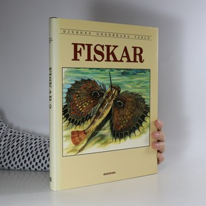 náhled knihy - Fiskar 2