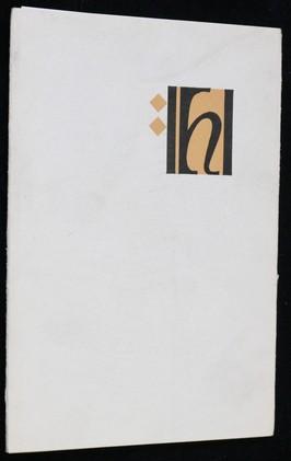 náhled knihy - Náš basař