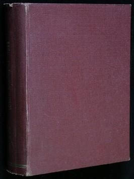 náhled knihy - Letectví - kosmonautika 1 - 26